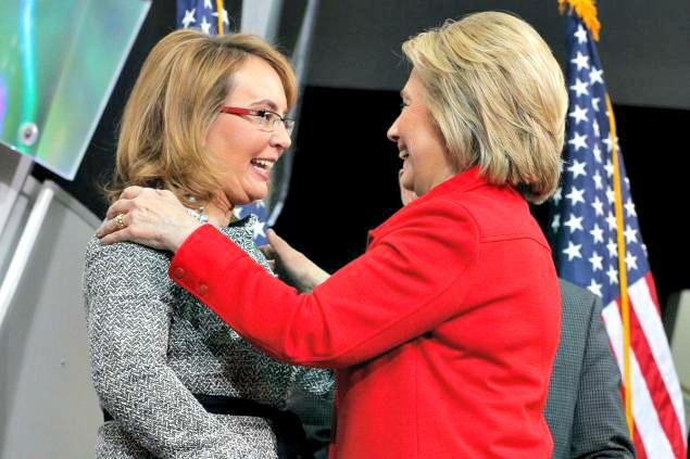hillary usa-election-clinton