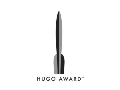 hugo-awards-logo