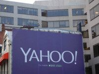 Verizon Buying Yahoo to Challenge Facebook and Google Internet Dominance