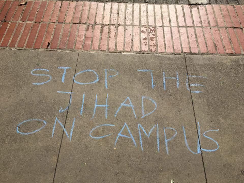 jihad-chalk