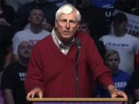 Bobby Knight Endorses Trump: He Will Go Down as One of the Best Presidents in US History