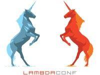 lambdaconf-logo