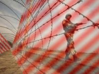India Activates Miles of 'Laser Walls' Along Border with Pakistan