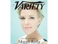 megyn-kelly-variety-magazine-annual-power-of-women-issue-2016-compressed