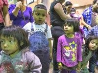 migrant children Texas Fox News