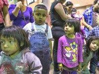 migrant children Texas Fox News