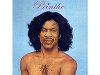 Mike Tyson Mourns Prince, Divides Twitter with Photoshopped Lisp '#Supertribute'
