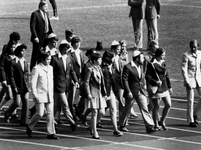 the 1972 munich olympics massacre Explore nobody&everybodyelse's board 1972 munich olympics massacre (graphic) on pinterest | see more ideas about munich, olympics and german police.