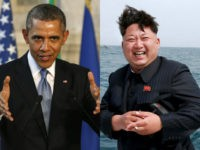 obama-kim-jong-un-reuters