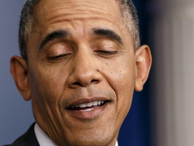 obama-smug-AP