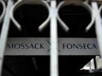 Mossack Fonseca -- Panama Papers