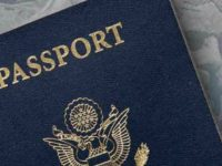 Report: Accused Heroin Dealer Bolts to Dominican Republic After Receiving Passport