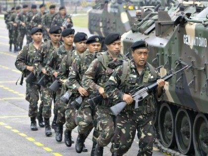philippines-military-2010-3-10-2-12-58-640x480
