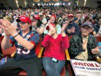 populist ap resized_99263-gop-2016-trump_jenk_82-21084_t728