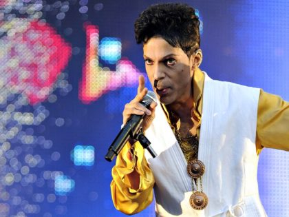 prince GettyImages-483957014-XL