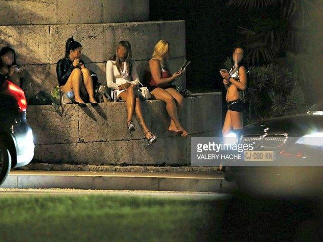 prostitutes 486730802
