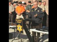 sheriff_joe_720