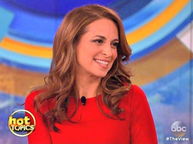 the view_jedediah_bila ABC