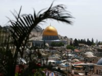 UNESCO Approves Motion Denying Jewish, Christian Links to Temple Mount