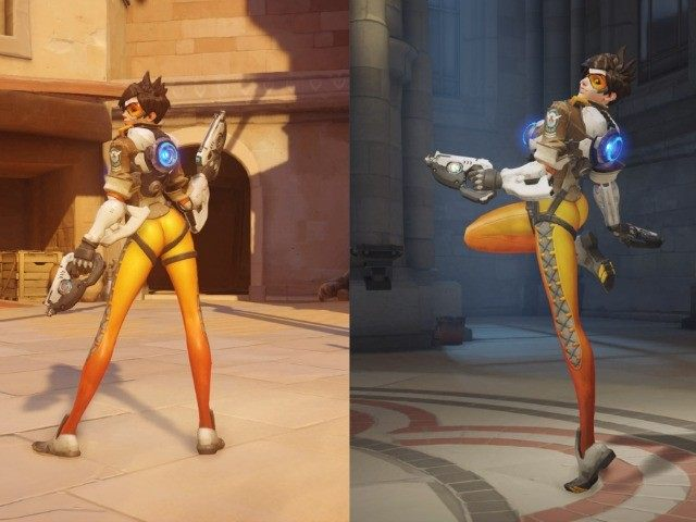 tracer-new-pose