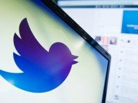 Study: 50% of 'Misogynistic' Tweets Posted by Women