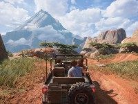 uncharted-4-madagascar