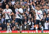 Tottenham Hotspur Is the Most Exciting Team in Soccer Right Now