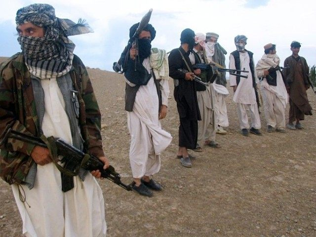 The Afghan Taliban have announced the start of their 'spring offensive', even as the government in Kabul tries to bring the insurgents back to the negotiating table