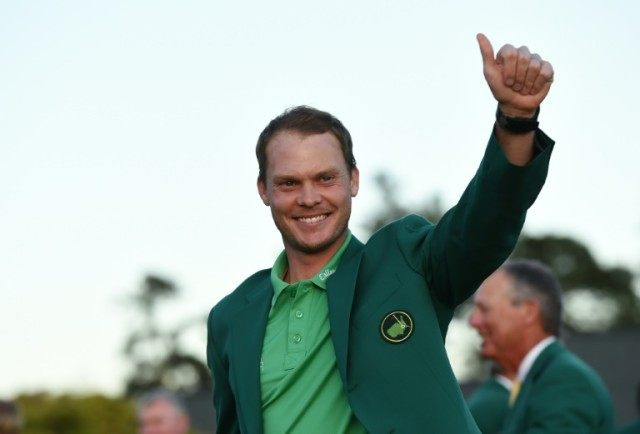 Danny Willett's Masters triumph has all but guaranteed him places on both the European Ryder Cup team and the Great Britain side for when golf makes its Olympic debut in Rio
