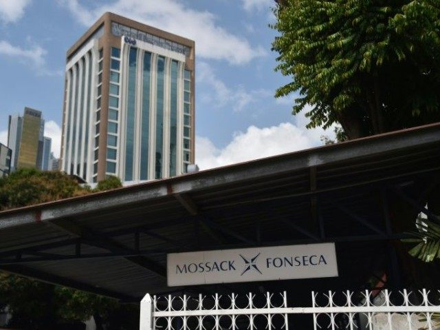 A massive leak from Mossack Fonseca of 11.5 million tax documents exposes the secret offshore dealings of the world's wealthy
