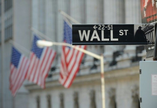 The Dow Jones Industrial Average was up 128.51 points (0.73 percent) at 17,849.76, 45 minutes into trade