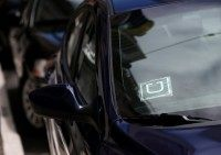 """""""Uber receives law enforcement requests for information related to criminal investigations, and may provide information about specific trips, riders or drivers in response,"""""""