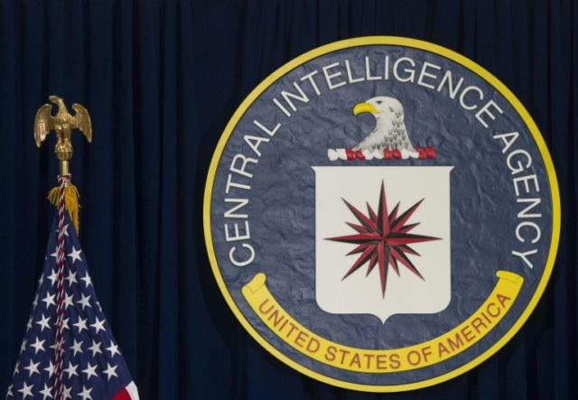 Wayne Simmons had been a Fox News commentator on the basis of his claim that he spent 27 years working for the Central Intelligence Agency, but he admitted that he was never employed by or worked with the CIA