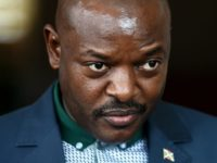 Burundi has been in turmoil since April 2015, when President Pierre Nkurunziza decided to run for a third term, which he went on to win in July