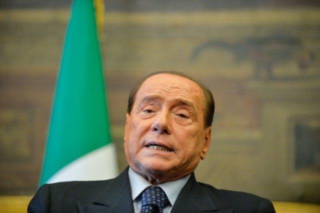 Silvio Berlusconi acquired AC Milan in 1986