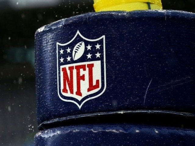 The NFL said in a statement Tuesday that Twitter would stream the 10 Thursday Night Football games, which would also be available on broadcast networks and the league's own NFL Network