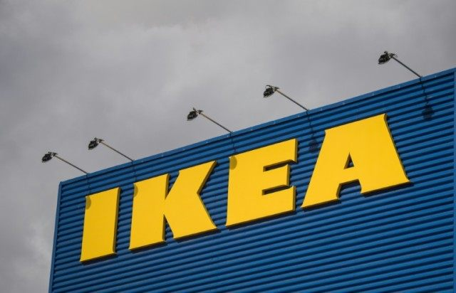 Ikea, which employs 150,000 people throughout the world, has announced it wants to open in total five stores in Serbia