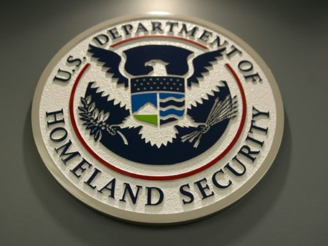 Homeland Security investigators set up the so-called University of Northern New Jersey in September 2013 in a bid to crack down on visa fraud from foreigners who fraudulently maintain their non-immigrant status on false pretenses