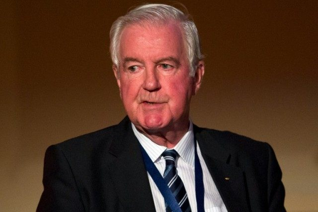 "WADA president Craig Reedie said: ""Since meldonium was prohibited on January 1 of this year, there have been 172 positive samples for the substance, for athletes across numerous countries and sports"""