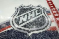 The NHL's participation in future Games has been uncertain for some time, with commissioner Gary Bettman saying during the Sochi Olympics in 2014 that more negotiations were needed to decide if the league's stars would take part in 2018