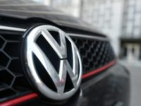 Volkswagen to Spend Up to $8.8 Billion on Diesel Buybacks, Fixes