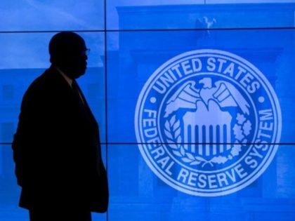 Several Federal Reserve policymakers cautioned against an interest rate increase in April