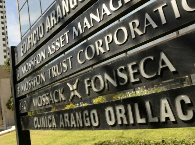 Leaked documents from Panamanian law firm Mossack Fonseca revealed how the world's wealthy and powerful used offshore companies to stash assets