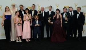 'Game of Thrones' showrunners may end series with shorter seasons