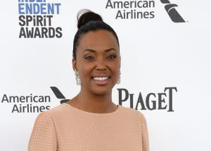 Aisha Tyler headed for divorce after 20 years of marriage