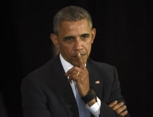 President Obama received advanced copies of 'Game of Thrones' Season 6