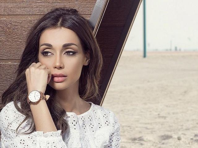 Arab saudi hijab lesbian from tata tota lesbian blog - 3 1