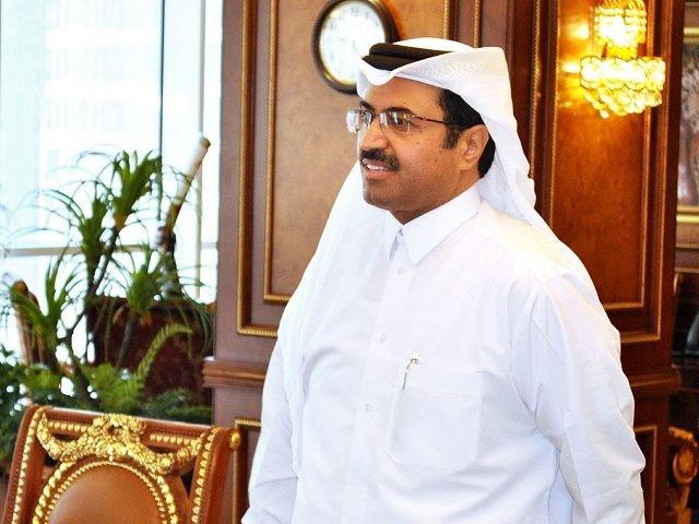 OPEC Oil Chief