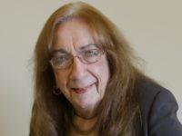 transgender, faith