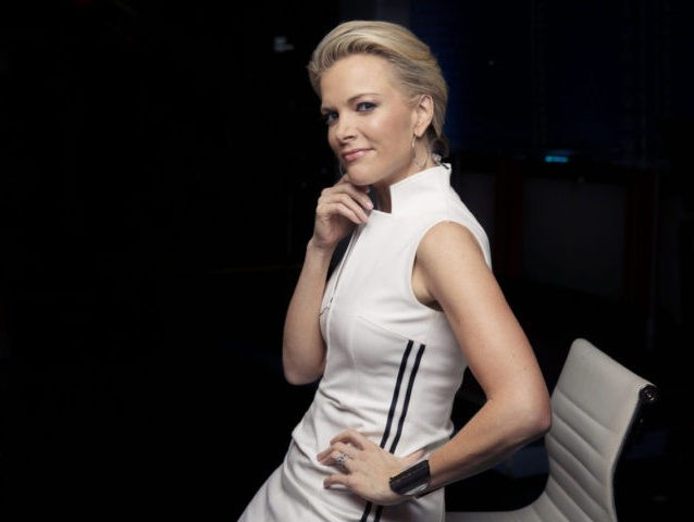 VIDEO Megyn Kelly Fails To Bait Priebus Into Trashing